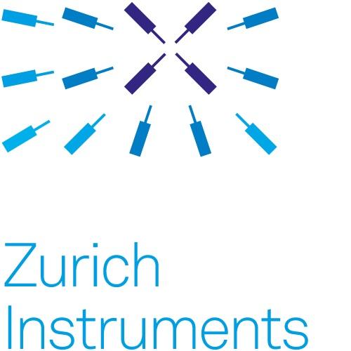 12_zurich_instruments_logo.jpg
