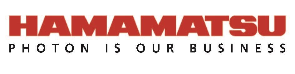 17_Ham_Logo_120mm.jpg