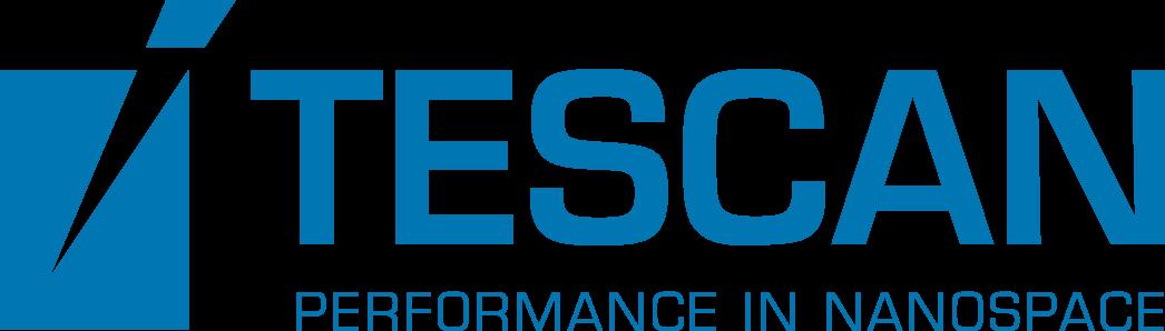 18_TESCAN_logo_2.png