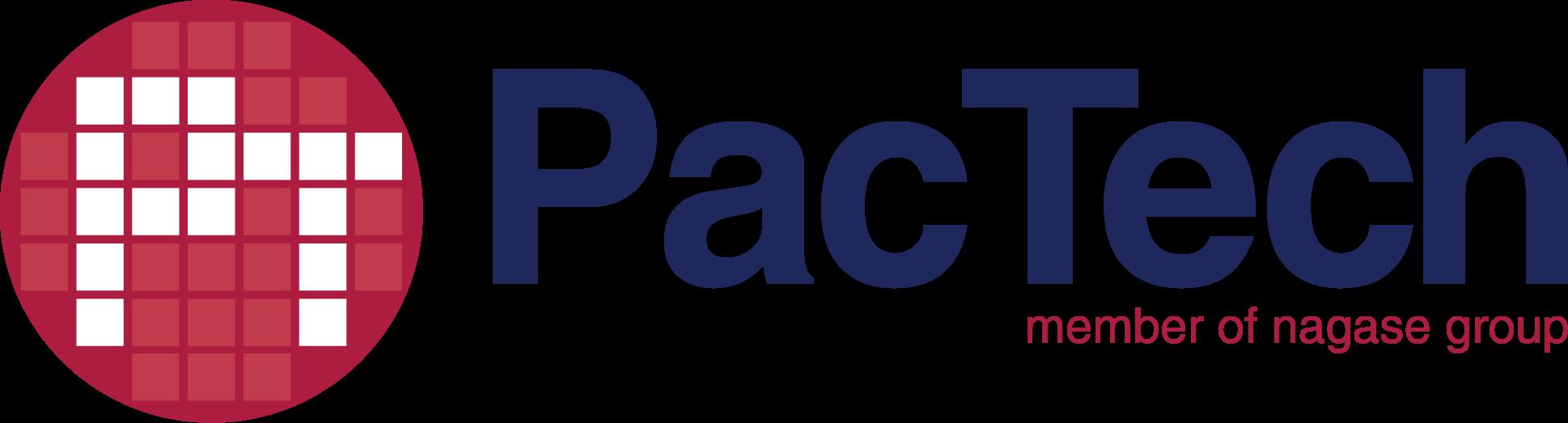 20_PacTech_Logo_CS3_mit_tra.png